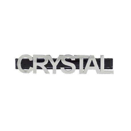 Bico-de-Pato-Crystal---00036747