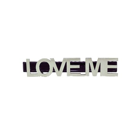 Bico-de-Pato-Love-Me---00036748