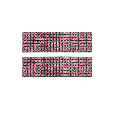 Par-Tic-Tac-Strass-Pink---0036899