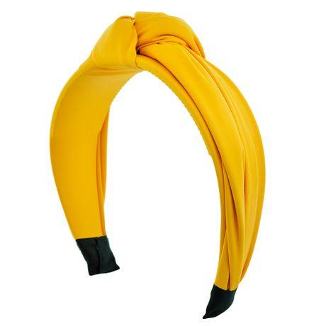 Tiara-Couro-Eco-Amarelo---00037038