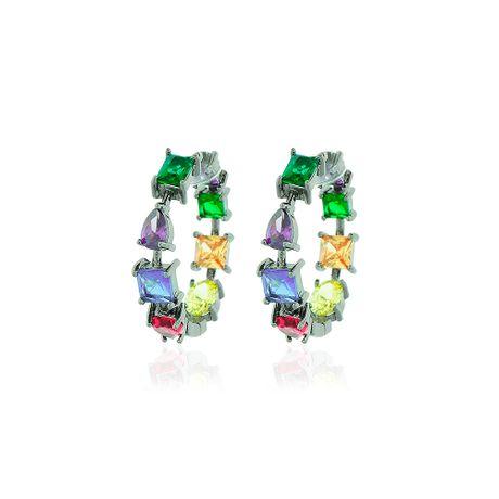 Brinco-Argola-Pedras-Color---00036502