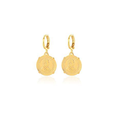 Brinco-Dourado-Medalha---00036951