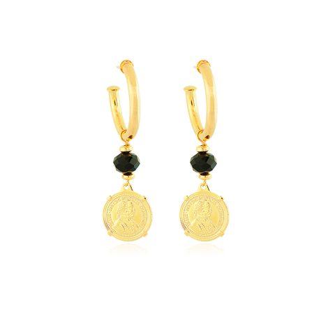 Brinco-Argola-Dourado-Medalha---00036952