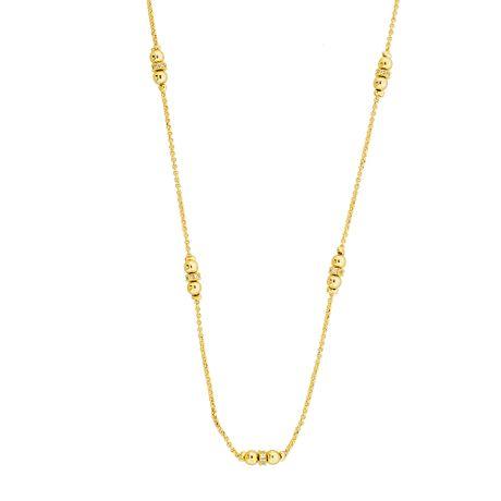Colar-Longo-Dourado-Zirconia-e-Bolinhas---00036493