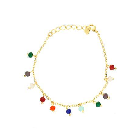 Pulseira-Dourada-Cristais-Color--00036960