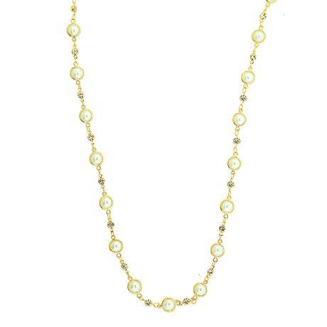Colar-Longo-Dourado-Perola-e-Cristal---00036485