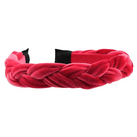Tiara-veludo-rosa
