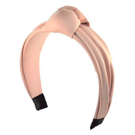 Tiara-couro-rosa-1