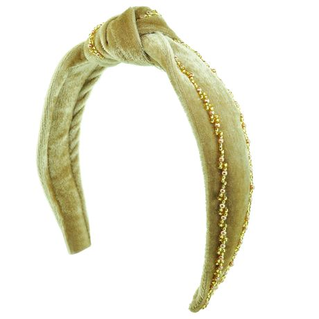 Tiara-No-Veludo-Alemao-Bege-Micangas---00038507