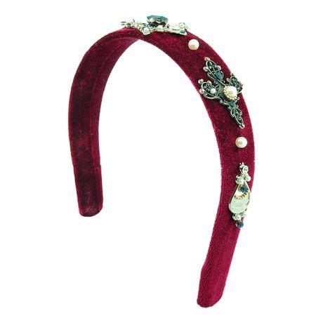 tiara---veludo---marsala---bordada---00038534