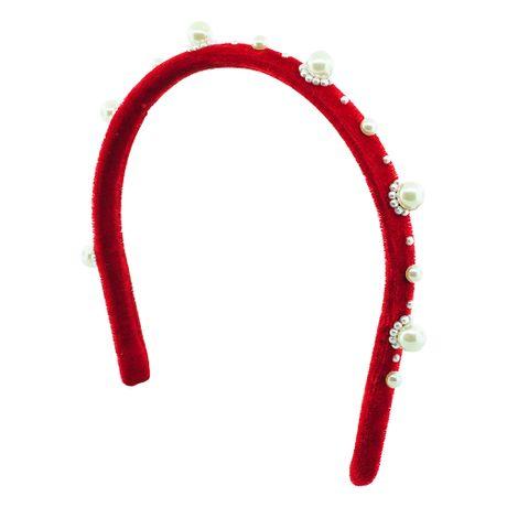 tiara---fina---veludo---vermelha---00038531