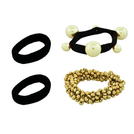 kit---elastico---micanga---dourado---00038404