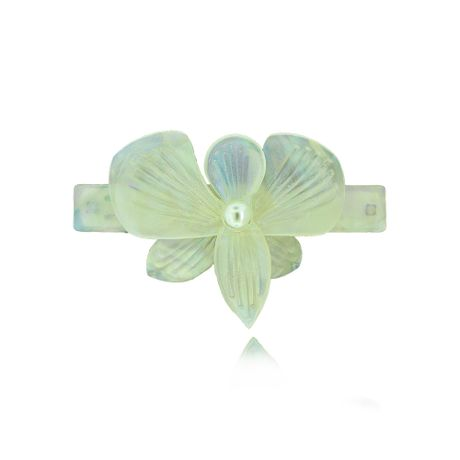 00035145---presilha-orquidea-fruta-cor