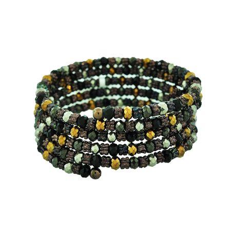 pulseira---pedrinhas---marrom---00038275