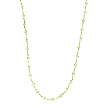 colar---longo---dourado--perola---00038152