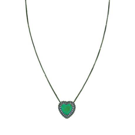 colar---coracao---jade---00038407