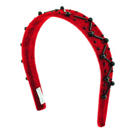 tiara---veludo---vermelha---00038742--