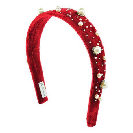 tiara---veludo---vermelho---perolas---00038731