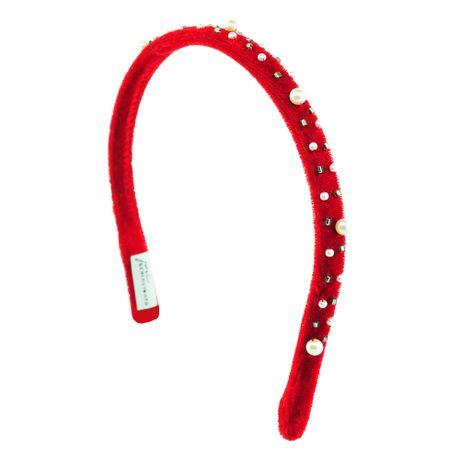 tiara---fina--veludo---vermelha---00038732