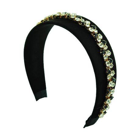 tiara---camurca---preto---00038897--