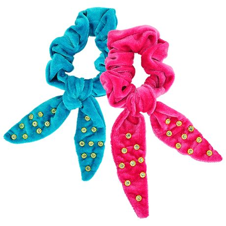 kit---scrunchies---pink---azul---00038883