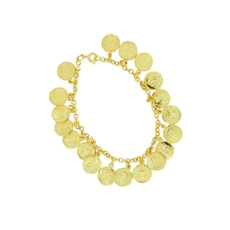pulseira---dourada---medalhas---00037160