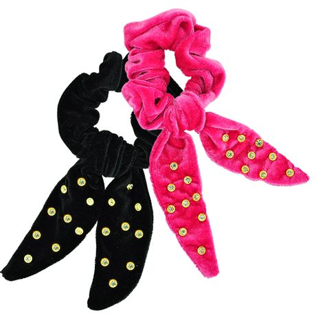 KIT---SCRUNCHIES---PRETO---ROSA---00038887