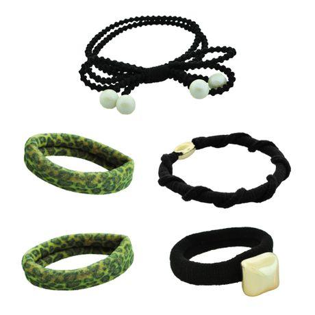conjunto---elasticos---variados---00038315
