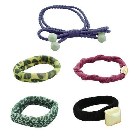 conjunto---elasticos---variados---00038308
