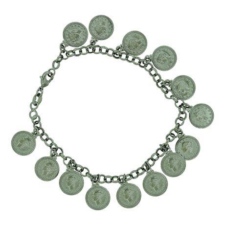 pulseira---grafite---medalhas---00038367