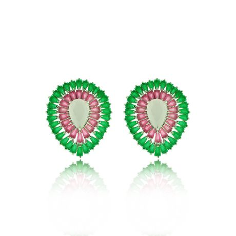 brinco---rodio---vidrilhos---jade---gota---00038620