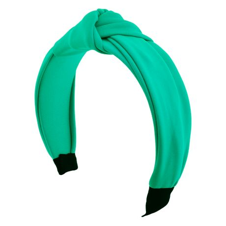 tiara---no---malha---verde---jade---00039015--