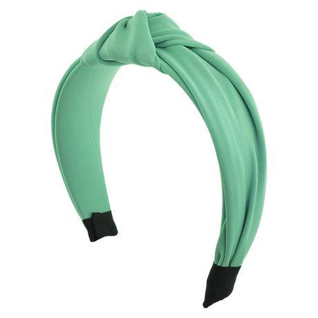tiara---no---malha---verde---agua---00039031