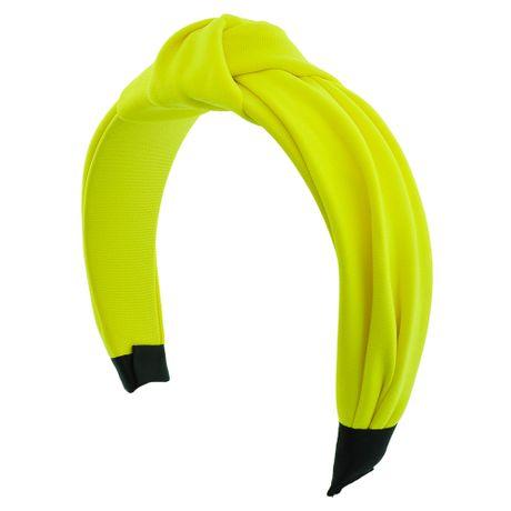 tiara---no---malha---amarelo---00039019--