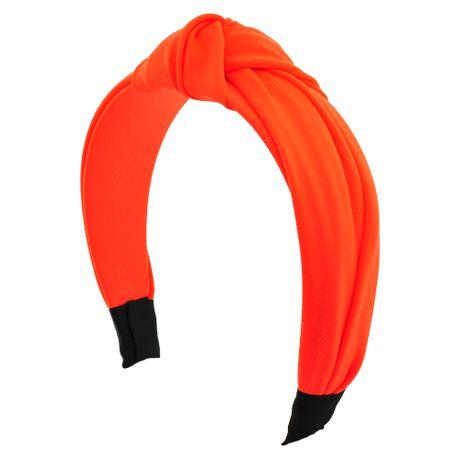 tiara---no---malha---laranja---00039012--