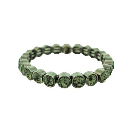 pulseira---silicone---gradiente---00039098