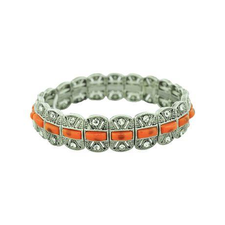 pulseira---silicone---rodio---00039095