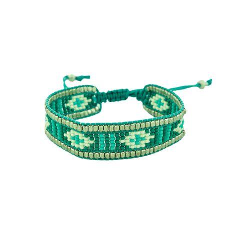 pulseira---micanga---turquesa---00039108