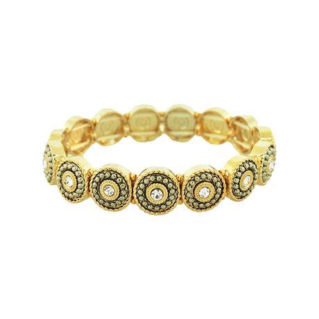 pulseira---silicone---dourada---00039097