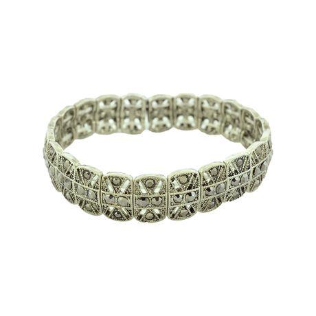 pulseira---silicone---ouro---00039087