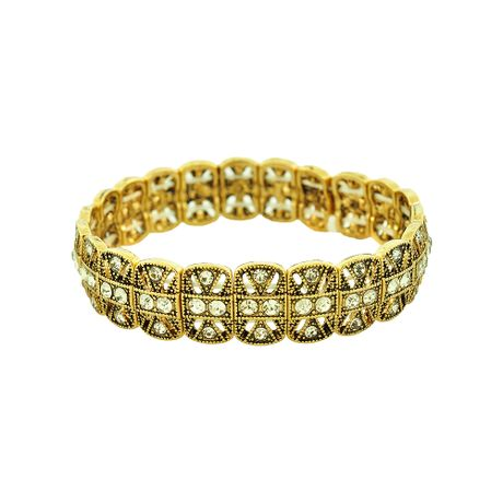 pulseira---silicone---ouro---000390094