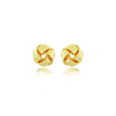 brinco---dourado---no---00037125