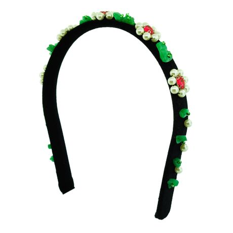 tiara---veludo---fina---flor---bordada---00039062