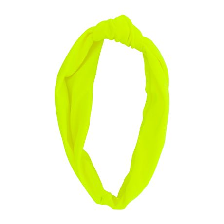 faixa---malha---amarelo---00039253