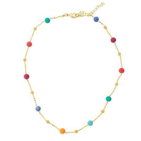 colar---bolinhas---color---00039166