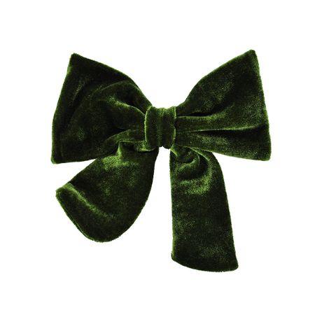 presilha---laco---veludo---verde---00039000