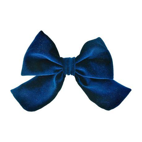 presilha---laco---veludo---azul---00036910