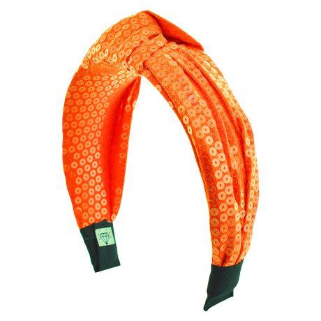 tiara---laranja-