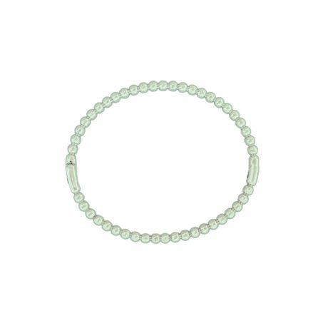 pulseira---rodio---rigida---mini---00039180