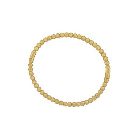 pulseira---dourado---rigida---mini---00039181